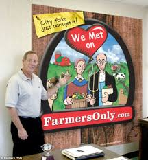 Farmers Only Meme - city folks just don t get it farmersonly com slogan says it all
