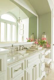 53 most fabulous traditional style bathroom designs ever traditional bathroom design ideas 31 1 kindesign