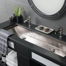 vessel sink bathroom ideas square vessel sink porcelain bathroom sink bathroom sink tops