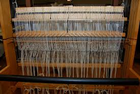 rug looms home design ideas and inspiration