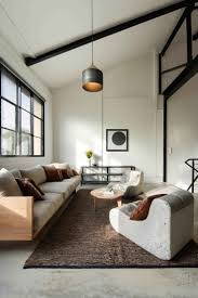 403 best living room images on pinterest