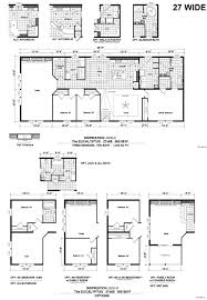 clayton homes of albany or available floorplans