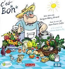 travailler en cuisine un pour travailler sur les français et la cuisine des recettes
