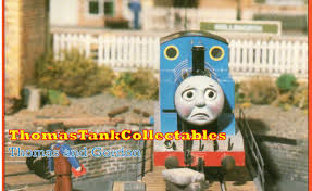 thomas tank engine u0026 friends audio book thomas u0026 gordon