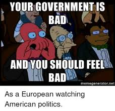 Zoidberg Meme Generator - 25 best memes about your bad and you should feel bad your