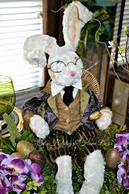 57 best cat u0027s holiday home decor images on pinterest sprinkles
