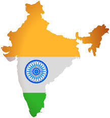 Indian Flag Standard Size India Map Flag Png Clip Art Png Image Gallery Yopriceville