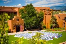 santa fe wedding venues wedding reception venues in santa fe nm the knot