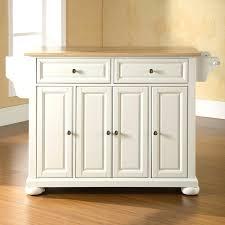 kitchen island table legs kitchen island table legs hanson woodturning square turnings