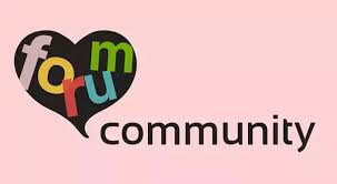 android community is there a discussion forum for android app development quora