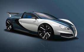 bugatti concept bugatti veyron concept 2014 front profile u2013 front seat driver