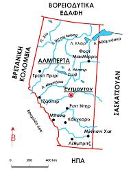 Map Alberta Canada by File Alberta Map Greek Jpeg Wikimedia Commons
