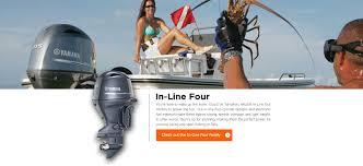 yamaha outboard engines yamaha boat motor yamaha outboard fort