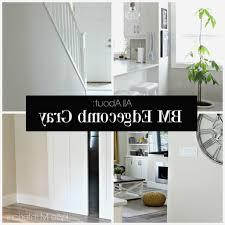 unique edgecomb gray bathroom bathroom ideas
