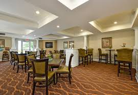 Breakfast At Comfort Suites Comfort Suites Myrtle Beach Sc Myrtle Beach Hotels
