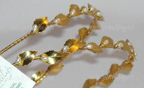 orthodox wedding crowns stefana orthodox wedding crowns ancient style gold plated leaf