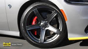 charger hellcat wheels charger srt hellcat 4dr car in fremont chrysler dodge jeep ram u003cbr