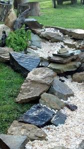 the 25 best zen rock garden ideas on pinterest japanese garden