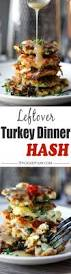 southern style thanksgiving dinner 228 best images about thanksgiving dinner recipes on pinterest