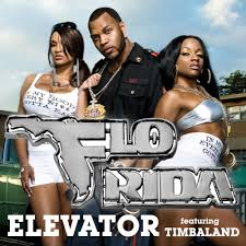 Flo Flo Rida U2013 Elevator Lyrics Genius Lyrics