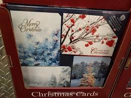 burgoyne 2015 cards in costco cards business