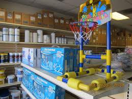 Second Hand Camera Stores Los Angeles La Los Angeles Pool Supplies Maintenance Repair
