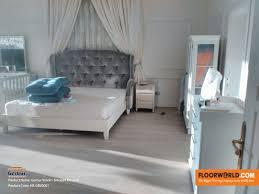 Laminate Flooring Adhesive Self Adhesive Wood Laminate Flooring Wood Flooring Ideas