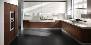 high cabinet kitchen kitchen high gloss kitchen cabinets kitchens admirable yellow