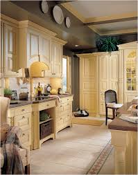 english country kitchen pictures homes design inspiration norma