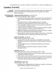 cover letter sample account manager resume sample sales account