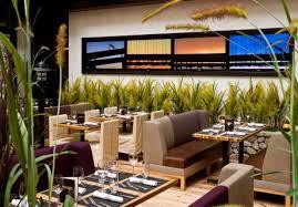urban farmer portland restaurant management u0026 design srg