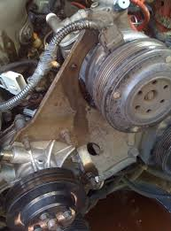 1995 mustang alternator 2003 ford mustang alternator replacement car autos gallery