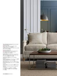 crate and barrel rug 89 awesome exterior with u2013 robobrien me