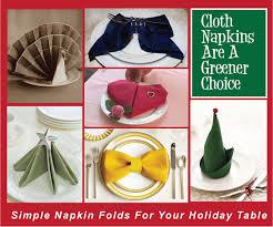 green thanksgiving ideas tips patterns crafts decor dinner