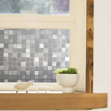 Stained Glass Window Decals Compare Prices On Window Film Patterns Online Shopping Buy Low