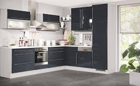 küche küchen möbel bingo