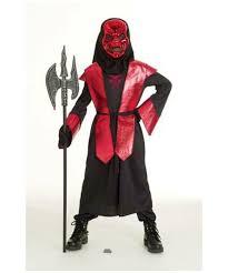 devil costumes for kids u0026 teens halloween costumes