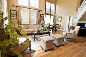 formal living room decorating ideas warm formal atmosphere living room ideas homeideasblog com