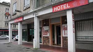 location chambre d hotel au mois 425 g de cocaïne dans la chambre d hôtel deux ans ferme