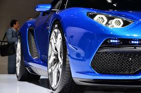 lamborghini asterion doors download car wallpaper lamborghini blue mojmalnews com