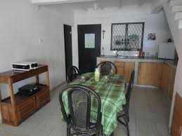 Lucky Home Best Price On Lucky Home Stay In Wattala Reviews