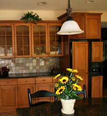 How To Remove Kitchen Cabinets How To Remove Kitchen Cabinets Uk Home Design Ideas