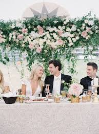 wedding planner seattle vows wedding event planning planning seattle wa weddingwire