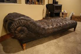 furniture fainting couch fainting chaise daybed antique