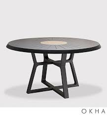 zipcode design lucai 36 pub table read more surface pinterest tables coffe table and dining
