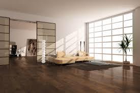 Dark Brown Laminate Flooring Hickory Dark Brown Mono Serra Group