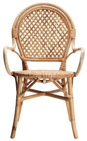 canapé rotin ikea chaise en rotin ikea barunsonenter com