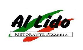 to balbir s route al lido ristorante pizzeria inh balbir s saini 20097 hamburg