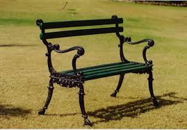 Patio Furniture Manufacturers by 100 Cast Iron Outdoor Furniture Manufacturers Manufacturers