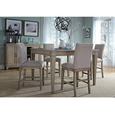 Kitchen And Dining Room Furniture Lacks Dining Room Sets